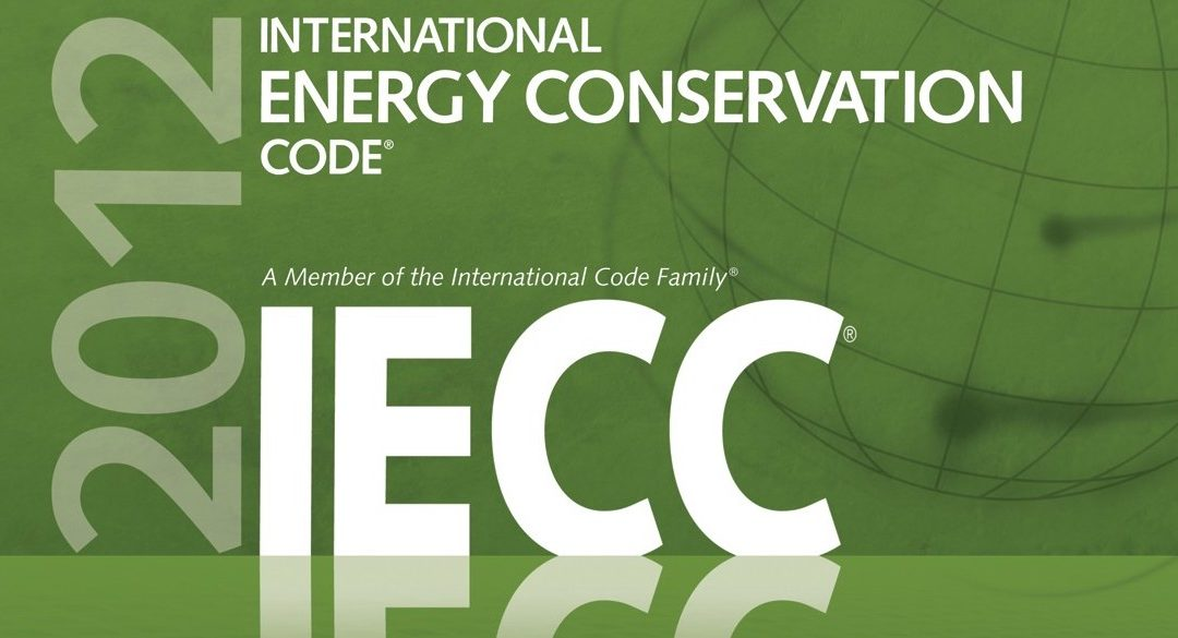 Commissioning for IECC 2012: Is it Beneficial to the Owner?