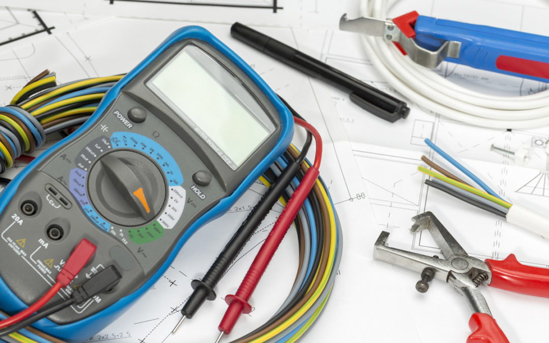 Data Loggers Are Simple Tools with Complex Capabilities